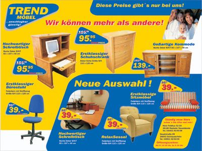 guhn diro werbeagentur oldenburg. Black Bedroom Furniture Sets. Home Design Ideas